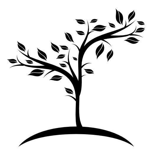 Nolde Forest Plants